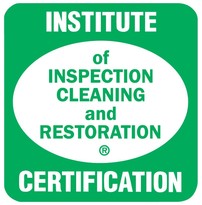 About All Green Carpet Cleaning